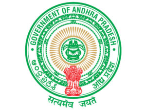 AP Inter 1st & 2nd Year Results