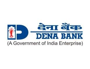 Dena Bank Recruitment