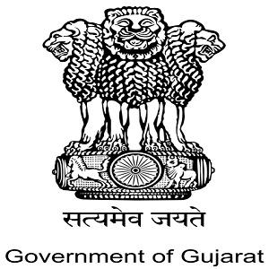 DES Gujarat Recruitment