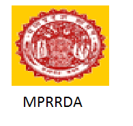 MPRRDA Recruitment