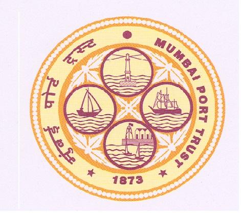 Mumbai Port Recruitment