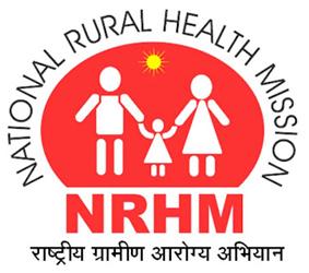 NRHM Kerala Recruitment