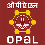 OPaL Recruitment