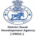 DRDA Nalgonda Recruitment