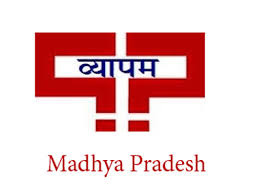 MP Vyapam GNTST PNST Recruitment