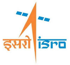 ISRO Recruitment 2019 For 78 Scientist / Engineer Posts | Apply Online