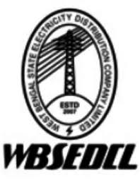 WBSEDCL Executive Recruitment