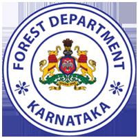 Karnataka Forest Dept Recruitment