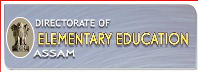 DEE-9513 Teachers Recruitment 2018-Apply Online
