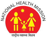 Image result for National Health Mission