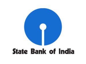 SBI Manager Recruitment