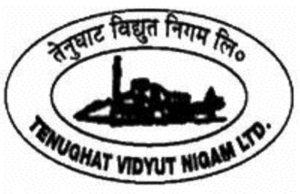 TVNL Recruitment