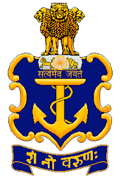 Eastern Naval Command Recruitment