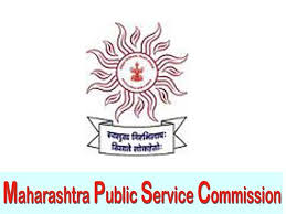 MPSC Engineer Recruitment