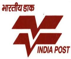 Telangana Postal Circle Recruitment