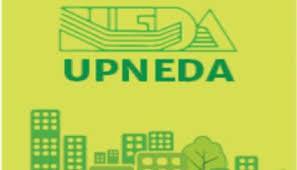 UPNEDA Suryamitra Recruitment