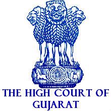 Gujarat High Court CJ Recruitment