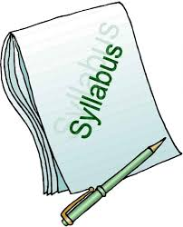 DFPD Stenographer And Asst Grade III Syllabus