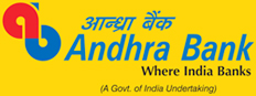 Andhra Bank Staff Recruitment
