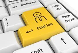 ISRO ICRB Recruitment 2017
