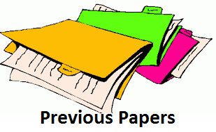 KPTCL AE JE Previous Papers