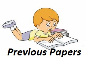 Haryana SSC Previous Papers