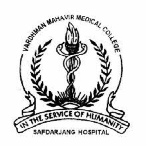 VMMC SJH Recruitment 2017