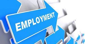 Udupi District Court Recruitment 2017