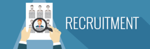 RUSVS Public Relation Assistant Recruitment