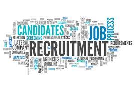 Delhi Municipal Corporation Recruitment 2017