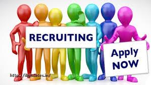 Kurnool DCC Bank Recruitment 2017