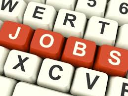 Kamrup District PGT Recruitment