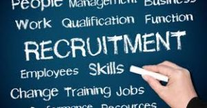 Haryana SSC Patwari Recruitment 2017