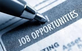 BPNL UP Recruitment 2017 Notification