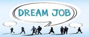 Department of Agriculture Tripura Recruitment