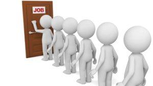 FCI Punjab Watchman Recruitment