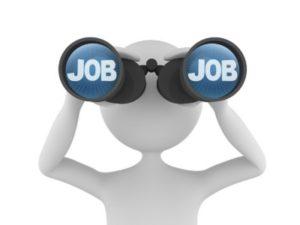 JSSC Sub Inspector Recruitment 2017 Notification