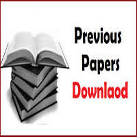 OBC Advocate Previous Year Question Papers