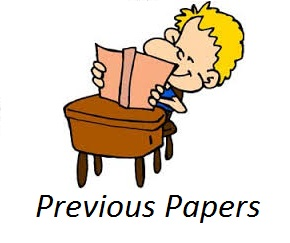 Oriental Insurance AO Previous Year Question Papers PDF