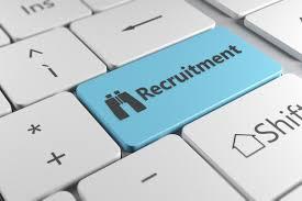 ASRLMS Recruitment 2017 Notification