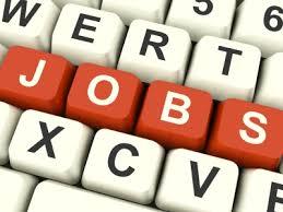 GPNL Recruitment