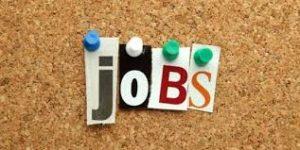 MP Vyapam Clerk Recruitment