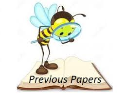 NHM Orissa Public Health Manager Previous Papers