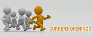 NHM Orissa Recruitment 2017 Notification