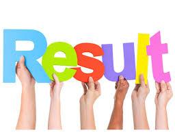 APSC Junior Administrative Assistant Result 2017-2018
