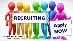 GSSSB Recruitment 2017 Notification