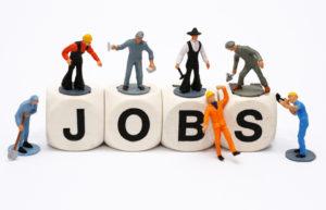MNNIT Allahabad Recruitment 2017