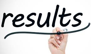 KSSCL Seed Assistant Result 2017-2018
