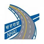 NHAI Young Professional Recruitment