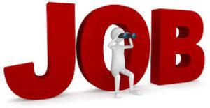 NHM Assam Recruitment 2017 Notification